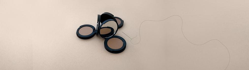 Web-Skin-Tailor_BG05.jpg