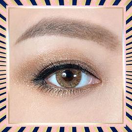 Eye Sixtory Gleam and Glow-305.jpg