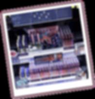 Sixtory Shop