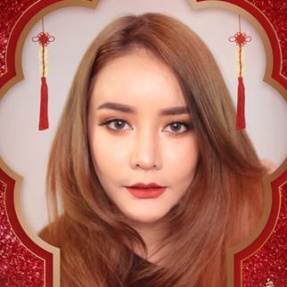 Chinese new year No 26