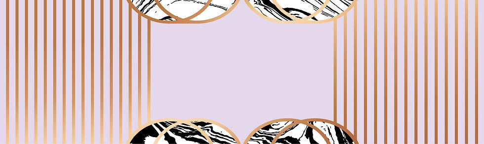 Web-sixtory-skin-rouge-Blush_Key_4.jpg