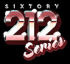 212-series-logo.png
