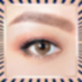 Eye Sixtory Gleam and Glow-304.jpg