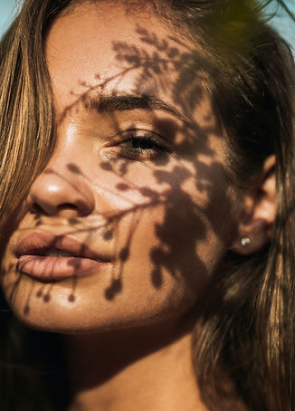 Skintailor-Natural-look_2.jpg