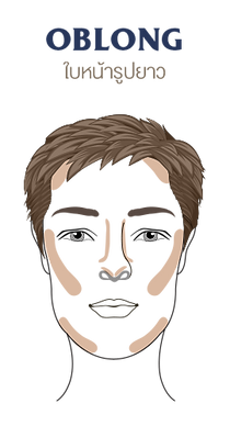 Face01.png