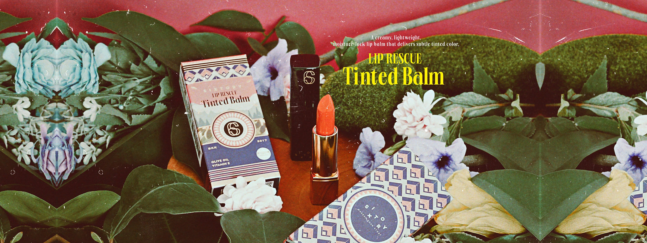 Web-Lip-Rescue-Tinted-Balm_Banner_2.jpg