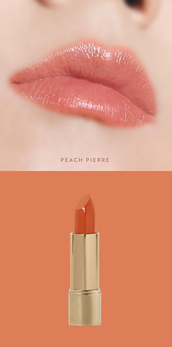 Web-Lip-Rescue-Tinted-Balm_peach_2.jpg