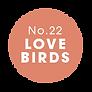 Bubble-22-Lovebirds.png