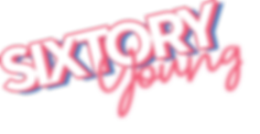Logo-Sixtory-Young.png