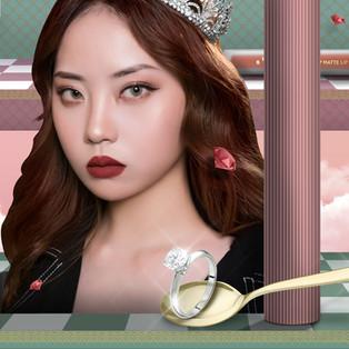 To be queen_35-36-02.jpg