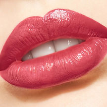 Lip shine 105.jpg