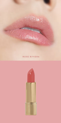 Web-Lip-Rescue-Tinted-Balm_Rose_2.jpg