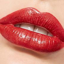 Lip shine 106.jpg