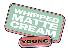 Web-Young-afternoon_logo_whipped.png