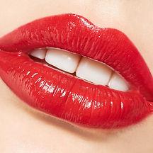 Lip shine 108.jpg