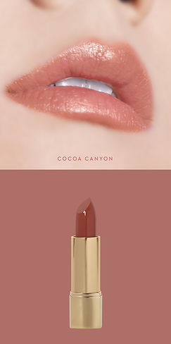 Web-Lip-Rescue-Tinted-Balm_cocoa_2.jpg