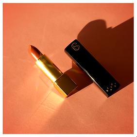 212-Lipstick_1.png