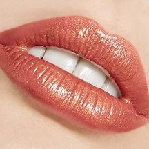 Lip shine 112_2.jpg