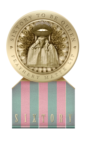 Prize-medal_2.png