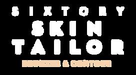 Headline-Skin-tailor-01.png