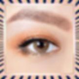 Eye Sixtory Gleam and Glow-303.jpg