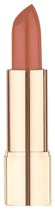 Lipstick-214.png