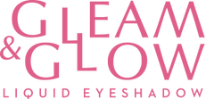 Logo-Gleam-and-Glow.png