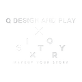 Logo-X-Qdesign.png