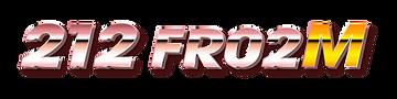 212-FR02M-logo.png