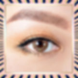Eye Sixtory Gleam and Glow-302.jpg