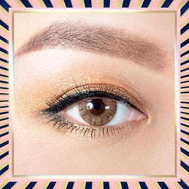 Eye Sixtory Gleam and Glow-302.jpg