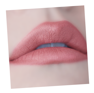 Web-Young-afternoon_Lip409.png