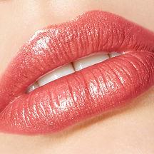 Lip shine 101.jpg