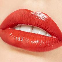 Lip shine 109.jpg