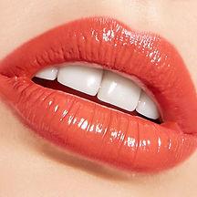 Lip shine 111_2.jpg