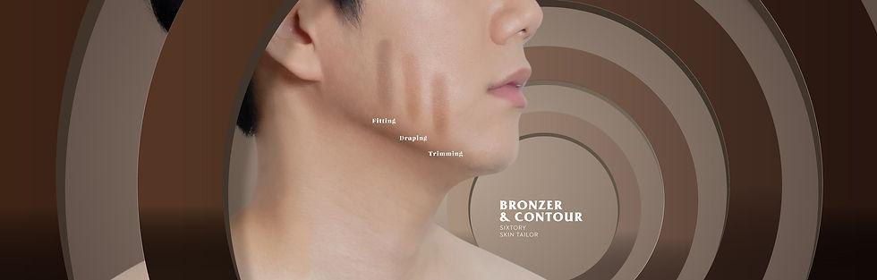 Web-Skin-Tailor_BG03.jpg