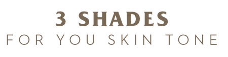 Skin-tailor-text-02.png