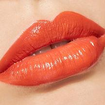 Lip shine 110.jpg