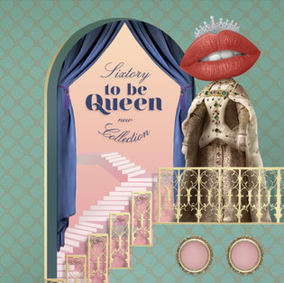 Promote to be queen-11.jpg