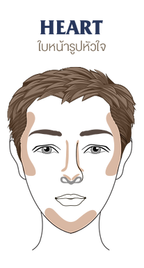 Face05.png