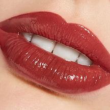 Lip shine 107_2.jpg