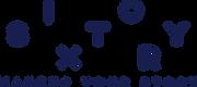 SIXTORY logo