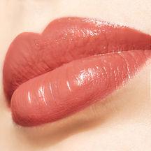 Lip shine 103.jpg