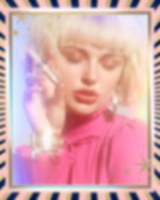 KV sixtory eyeshadow Gleam and Glow_2-01