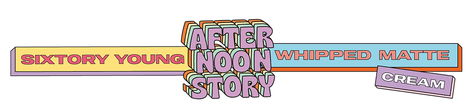 Web-Young-afternoon_logo-headline.png