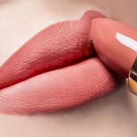 SIXTORY lipstick 212.jpg