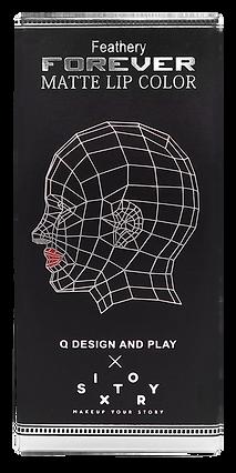 Box-Qdesign-Front.png