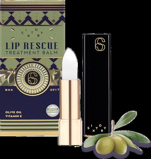 Lip-rescue_1.png