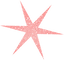 Pink-Star.png