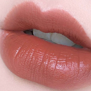 All-product_matte-lip.jpg
